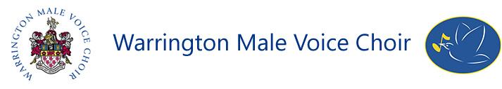 Warrington Male Voice Choir