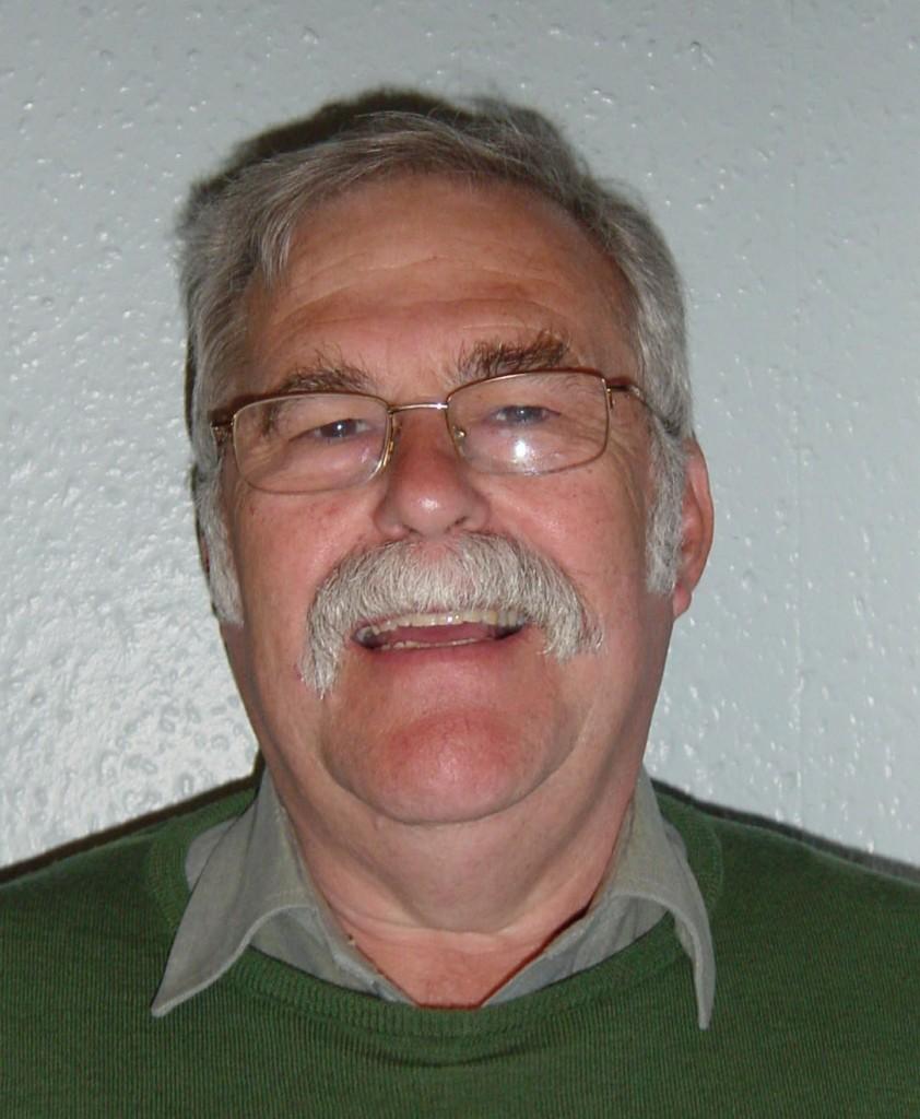 Phillip Lomas