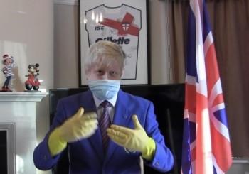 21.3.16 'Boris' joins WMVC