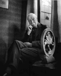 Alfred Higson